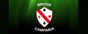 Video FIGB Campania