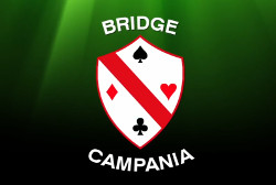 Video bridgecampania.it